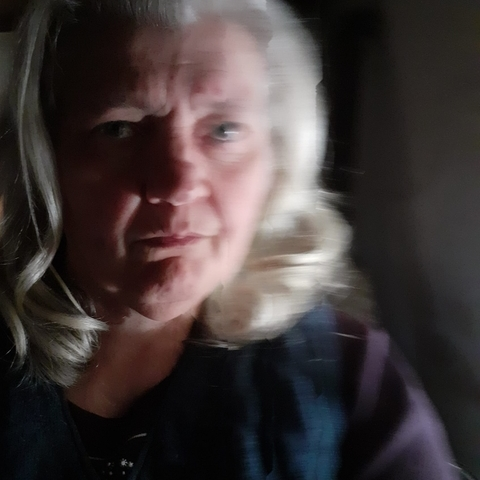 Mária, 57 éves társkereső nő - Egerszalók