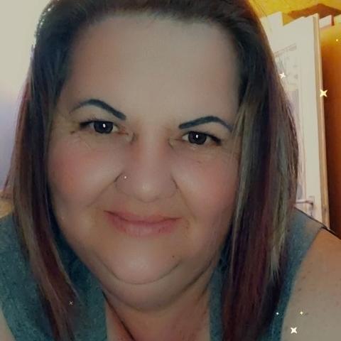 Anita, 40 éves társkereső nő - Újszentmargita