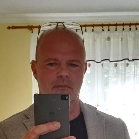 Zoltán, 51 éves társkereső férfi - Miskolc
