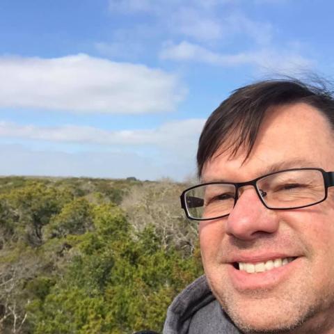 Edmund, 52 éves társkereső férfi - Frankfurt