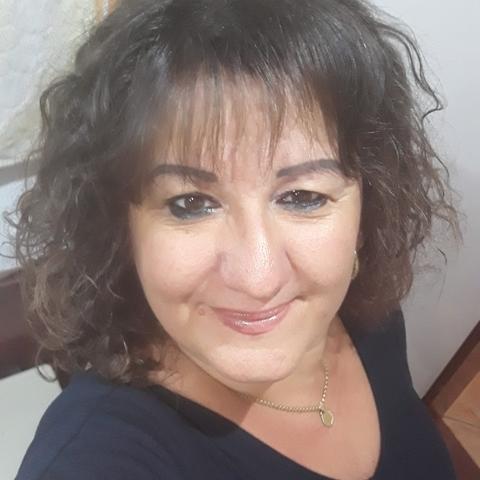 Anett, 47 éves társkereső nő - Salgótarján