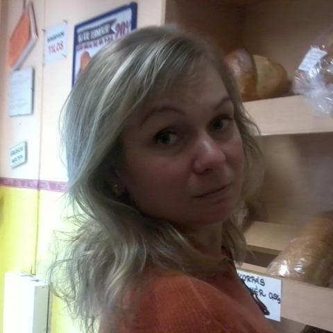 Szilvia, 45 éves társkereső nő - Békés