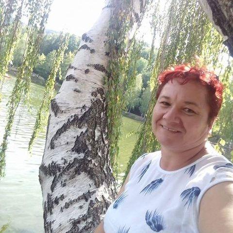 Ildi, 50 éves társkereső nő - szatmarnemeti