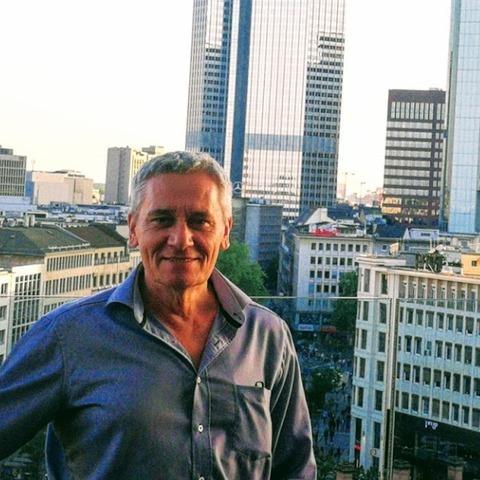 Attila, 59 éves társkereső férfi - Budapest