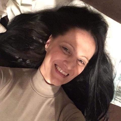 Anna, 49 éves társkereső nő - Szolnok