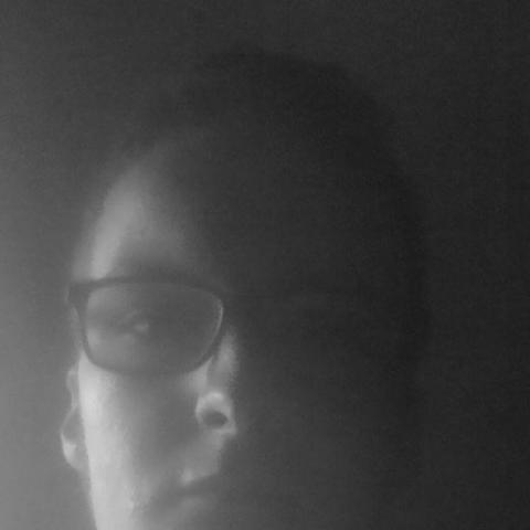 Zsolt, 27 éves társkereső férfi - Záhony