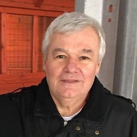 Lajos, 67 éves társkereső férfi - Berettyóújfalu