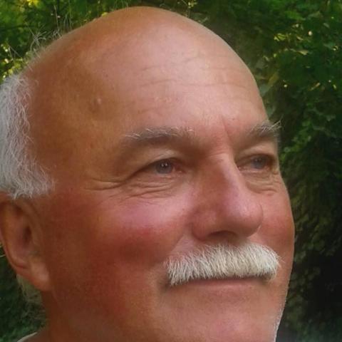 György, 65 éves társkereső férfi - Szolnok