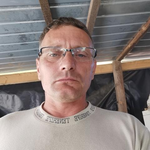 zsolt, 45 éves társkereső férfi - Téglás