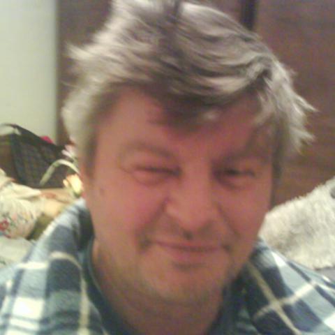 Feri, 65 éves társkereső férfi - Gyulaj