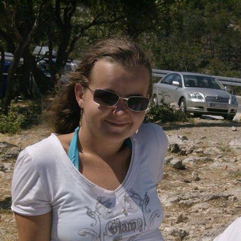 Reni, 35 éves társkereső nő - Szekszárd