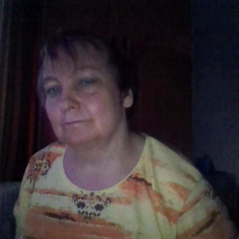 Tímea, 57 éves társkereső nő - Salgótarján