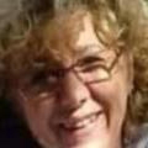 Marcsi, 63 éves társkereső nő - Békéscsaba
