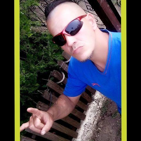 László, 40 éves társkereső férfi - Nyírtelek