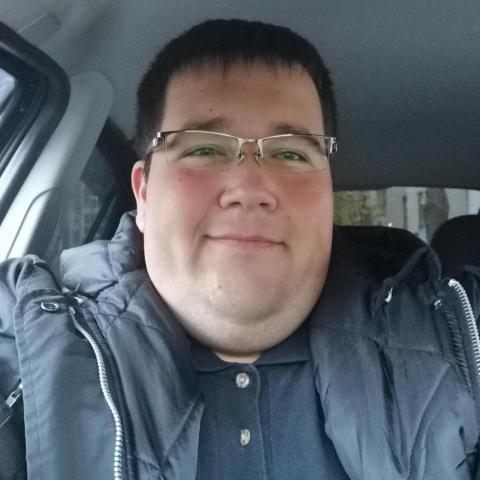 Krisztián, 27 éves társkereső férfi - Debrecen