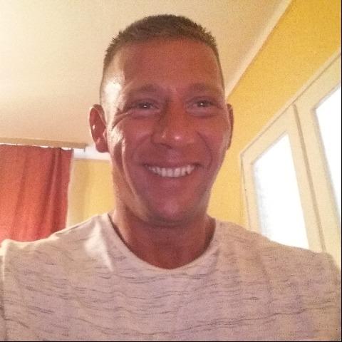 Sándor, 41 éves társkereső férfi - Hódmezővásárhely