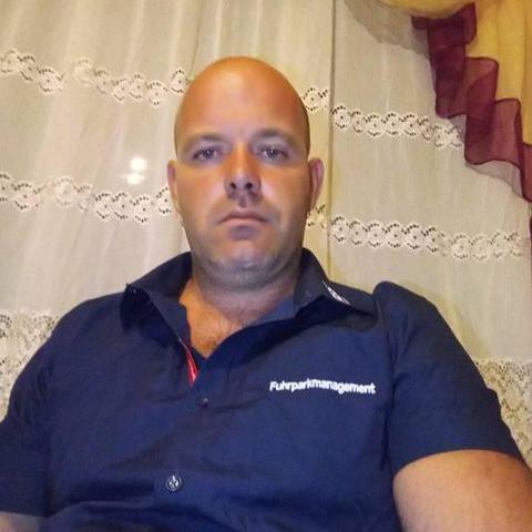 József, 36 éves társkereső férfi - Szatmárcseke