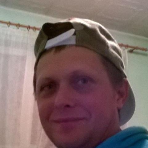 Sandor, 45 éves társkereső férfi - zilah