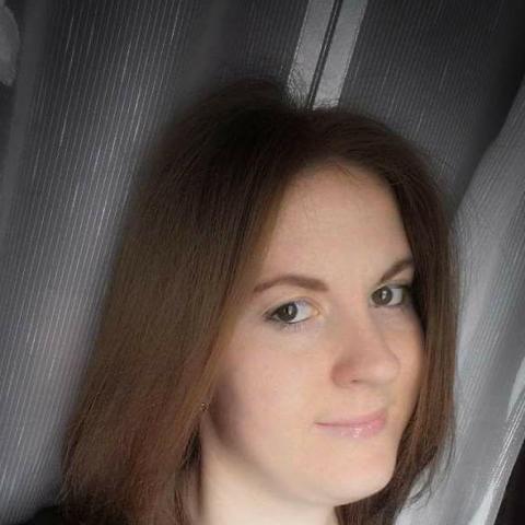 Krisztina, 29 éves társkereső nő - beregszasz