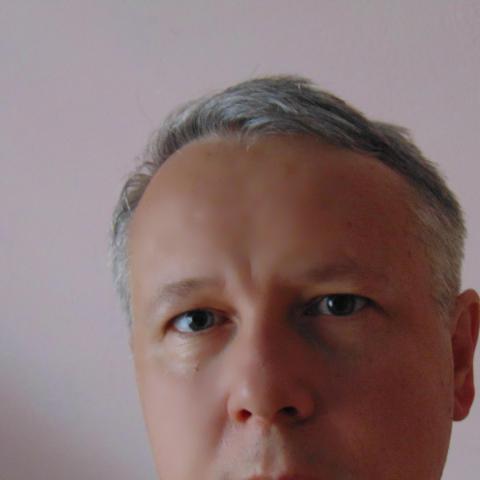Péter, 46 éves társkereső férfi - Karancsalja