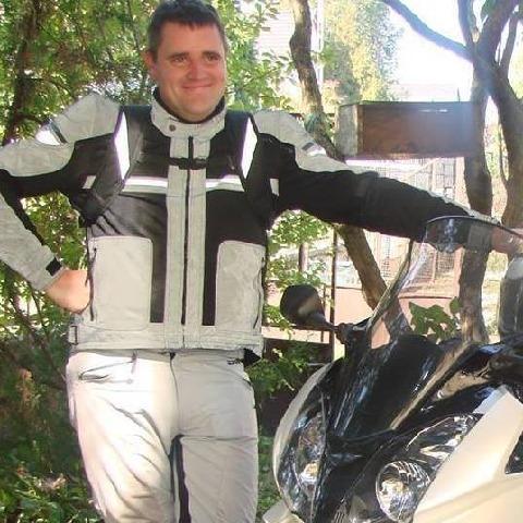 Norbert, 32 éves társkereső férfi - Kiskunlacháza