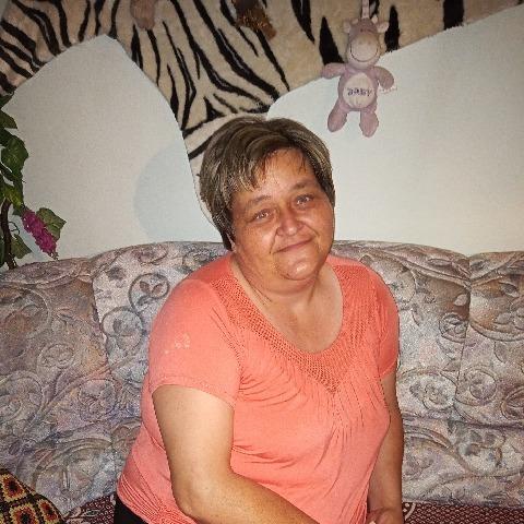 Eva, 43 éves társkereső nő - Fényeslitke