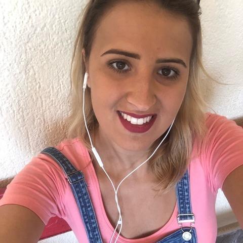 Barbi, 23 éves társkereső nő - Veresegyház