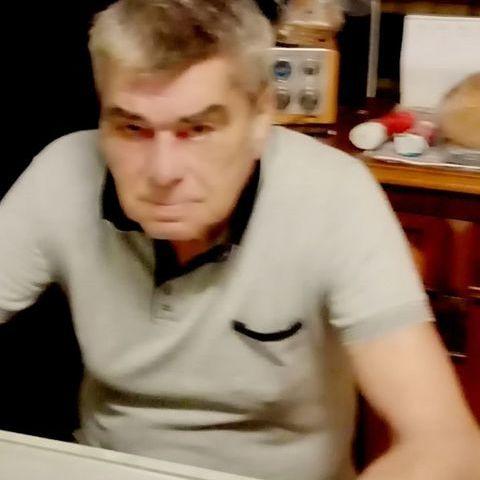 Ferenc, 68 éves társkereső férfi - Alsózsolca