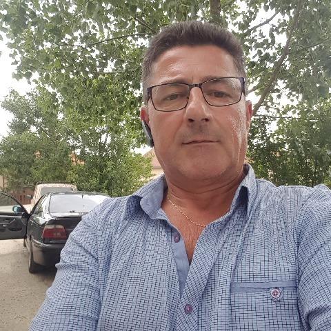 István, 57 éves társkereső férfi - Szolnok