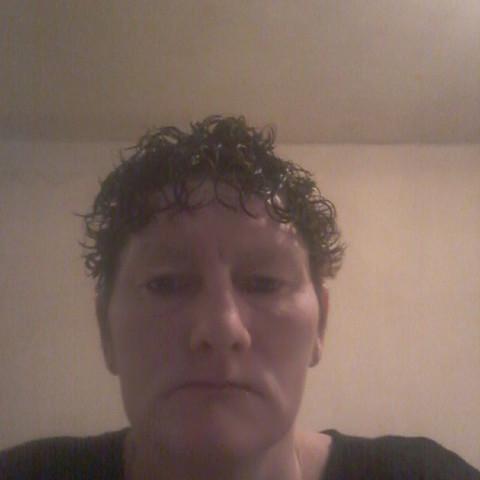 Mónika, 39 éves társkereső nő - Várpalota