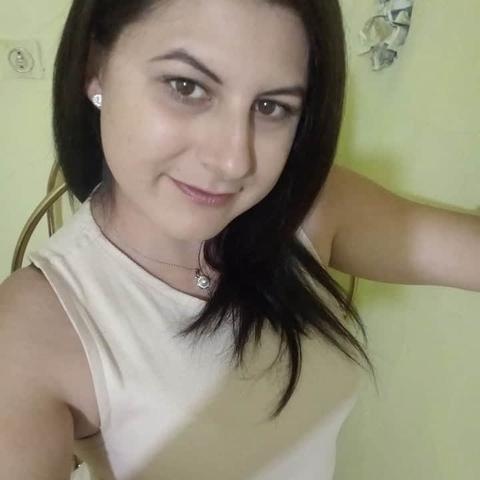 Katalin, 30 éves társkereső nő - Sándorfalva
