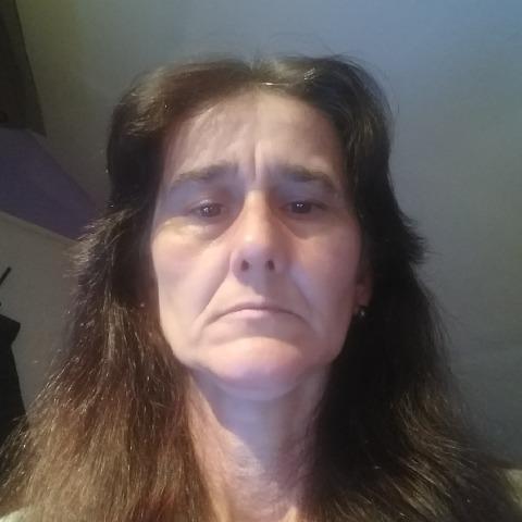 Rita, 50 éves társkereső nő - Bicske