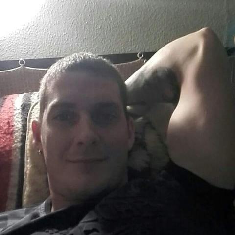Tamás, 30 éves társkereső férfi - Miskolc