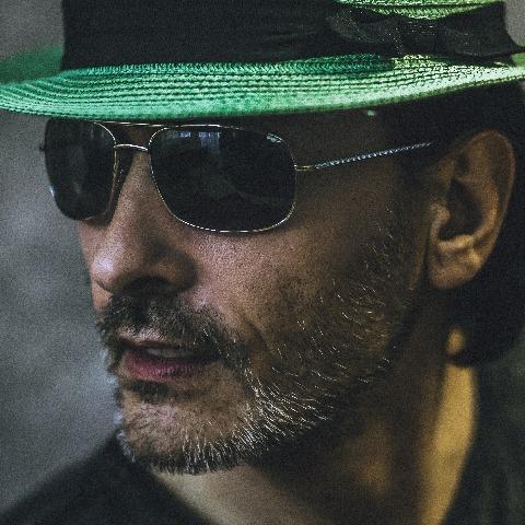 Imi, 49 éves társkereső férfi - Miskolc