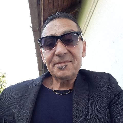 Tamás, 58 éves társkereső férfi - Hódmezővásárhely
