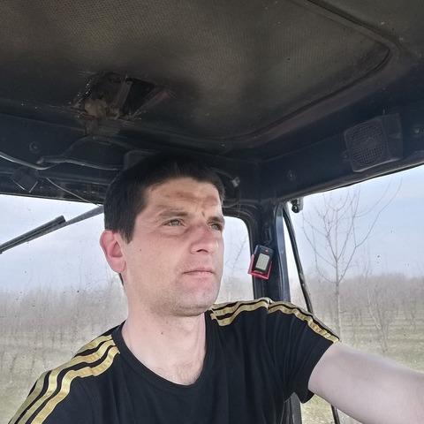 György, 32 éves társkereső férfi - Fehérgyarmat