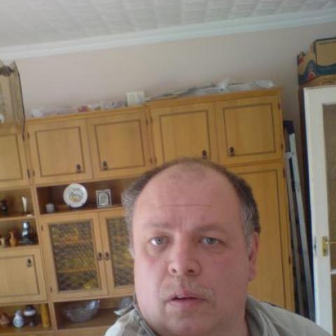 Zoltán, 54 éves társkereső férfi - Gödöllő
