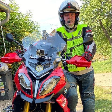 Ervin, 58 éves társkereső férfi - Százhalombatta
