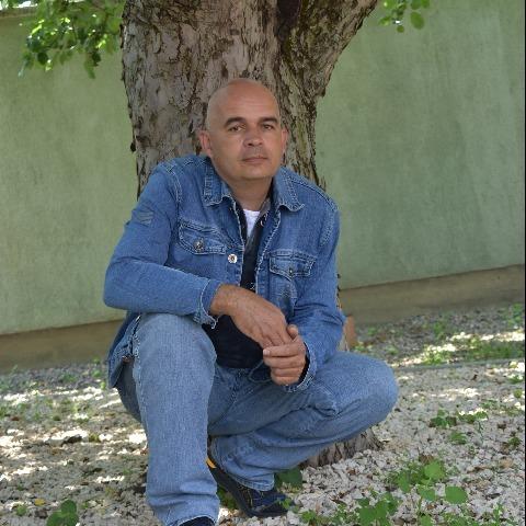 János, 50 éves társkereső férfi - Békéscsaba