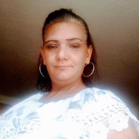 Maria, 52 éves társkereső nő - Borsodnádasd