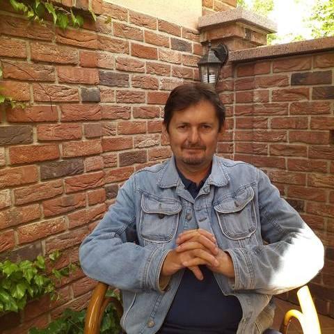 János, 55 éves társkereső férfi - Nagymágocs