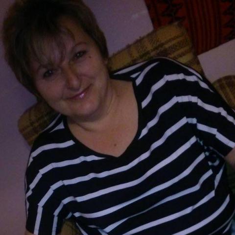 Mariann, 46 éves társkereső nő - Mátészalka