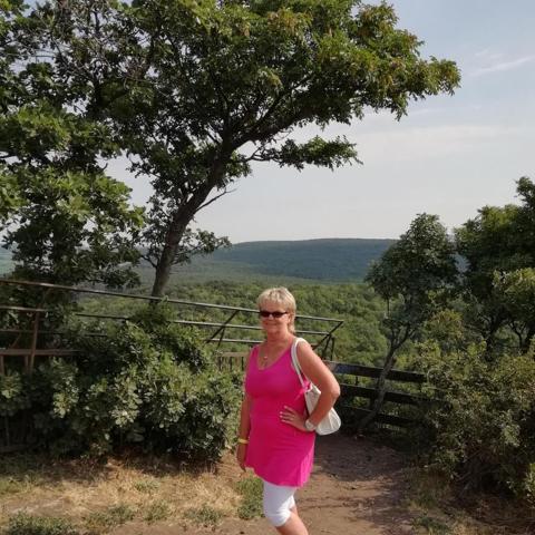 Mária, 55 éves társkereső nő - Eger