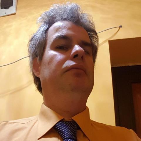 Sándor, 49 éves társkereső férfi - Pásztó