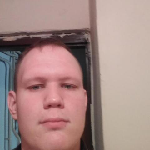 Imi, 30 éves társkereső férfi - Gyöngyössolymos