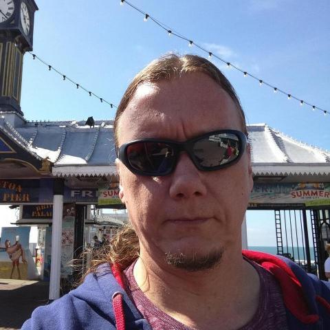 Lambert, 46 éves társkereső férfi - Zalaegerszeg