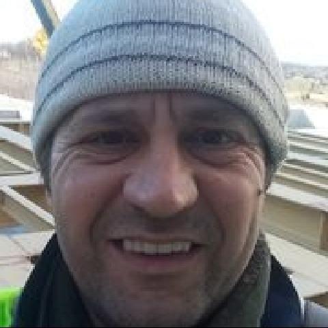 Árpád, 43 éves társkereső férfi - Nyírbátor