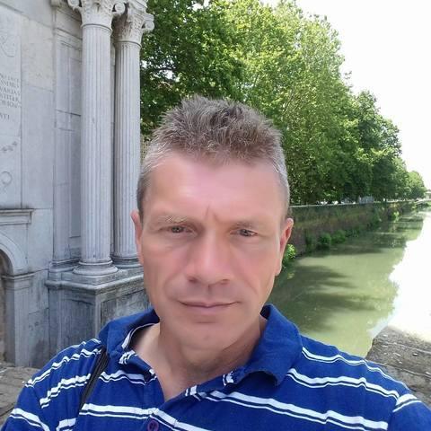 Ferenc, 53 éves társkereső férfi - Hajdúböszörmény