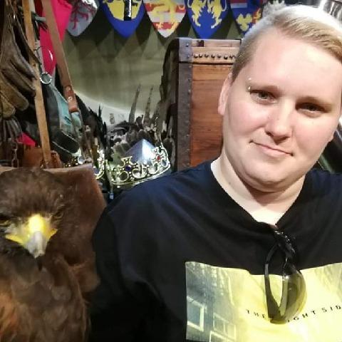 judicsy, 28 éves társkereső nő - Gyula