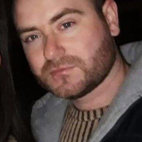István, 34 éves társkereső férfi - Veszprémvarsány